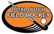 Total Dutch Field Hockey