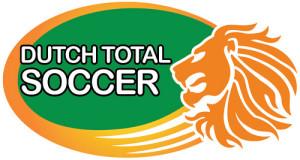 Soccer Centers NJ