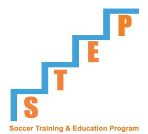 STEP PROGRAM EPS (webpg)