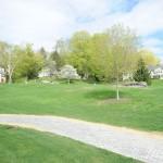 Gunnery Campus