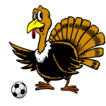 THANKSGIVING BREAK SOCCER